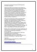 dieses Newsletters - Katastrophennetz e.V. - Seite 4