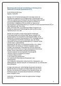 dieses Newsletters - Katastrophennetz e.V. - Seite 5
