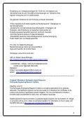 dieses Newsletters - Katastrophennetz e.V. - Seite 6