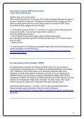 dieses Newsletters - Katastrophennetz e.V. - Seite 7