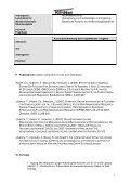 1. Persönliche Angaben Nachname: Ulbrich Vorname: Thorsten ... - Seite 3