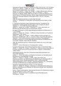 1. Persönliche Angaben Nachname: Ulbrich Vorname: Thorsten ... - Seite 4