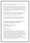 Newsletter 01/08/2007 Http://www.katnet.de - Page 5