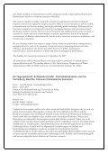 Newsletter 01/08/2007 Http://www.katnet.de - Seite 5