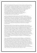 Newsletter 01/08/2007 Http://www.katnet.de - Seite 6