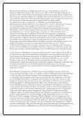 Newsletter 01/08/2007 Http://www.katnet.de - Seite 7