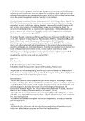 The Latest News from Disaster Research - February 28, 2008 ... - Page 7