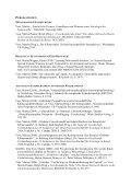 MA PhD Martin Voss - Katastrophennetz e.V. - Page 3
