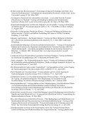 MA PhD Martin Voss - Katastrophennetz e.V. - Page 5