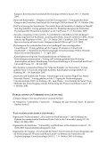 MA PhD Martin Voss - Katastrophennetz e.V. - Page 6