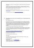 Newsletter 01/01/2007 Http://www.katnet.de - Page 2