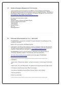 Newsletter 01/01/2007 Http://www.katnet.de - Page 3