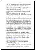 Newsletter 01/01/2007 Http://www.katnet.de - Page 4