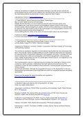 Newsletter 01/01/2007 Http://www.katnet.de - Page 5