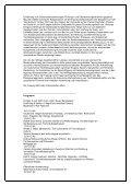 Newsletter 01/06/2007 Http://www.katnet.de - Page 5