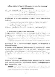 Download als pdf - Katastrophenschutz Steiermark