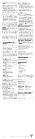 Acicutan® 25 mghartkapseln - Dermapharm AG - Seite 2