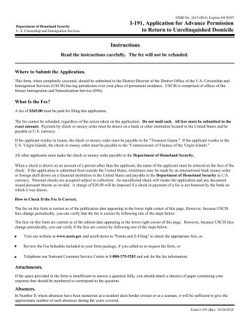 i 566 form instructions