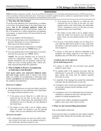 Instructions N-648,Medical Certification for ... - Kate L. Raynor