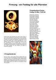 Firmgottesdienst___Ein_Fest_fuer_die_Pfarreien pdf