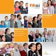 Download (PDF, 4,0 MB) - Kath. Familien-Bildungsstätte Osnabrück