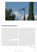 PfarrInfo-2-Juni 2013-1 - Katholische Pfarrgemeinde St. Jacobus ... - Seite 3