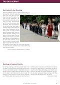 SONNtAg - Katholische Pfarrgemeinde St. Jacobus. Hilden - Seite 5