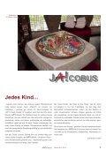 Alle Tage wieder... - Katholische Pfarrgemeinde St. Jacobus. Hilden - Seite 3