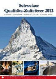 Top 50 Schweizer Qualitäts-Zulieferer 2013.pdf