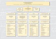 Layout_21_Organigramm_20.5.2010:Layout 1 - Katholische Kirche ...