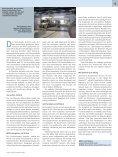 Automatisch auf Achse - bei der Dressel Gmbh - Seite 2