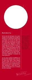 Roll-Ups Maria Stromberger - Katholische Kirche Vorarlberg - Seite 3