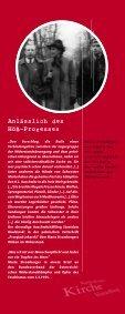 Roll-Ups Maria Stromberger - Katholische Kirche Vorarlberg - Seite 4