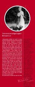 Roll-Ups Maria Stromberger - Katholische Kirche Vorarlberg - Seite 5