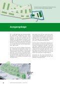 BOTSCHAFT - Katholische Kirchgemeinde Kriens - Seite 2