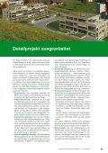 BOTSCHAFT - Katholische Kirchgemeinde Kriens - Seite 3
