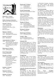 Download - Katholische Kirche (Schweiz)