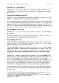 """Kirchenaustritt"". Austritt aus der staatskirchenrechtlichen ... - Page 3"