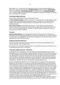 Protokoll der Synodesitzung - Römisch-Katholische Kirche im ... - Page 6