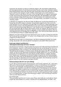 Protokoll der Synodesitzung - Römisch-Katholische Kirche im ... - Page 7