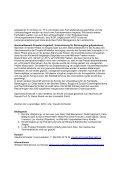 Medienbericht vom 8.6.2011 - Römisch-Katholische Kirche im ... - Page 2