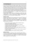 Grundlagenpapier Lernziele - Römisch-Katholische Kirche im ... - Page 5