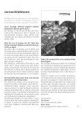 AaReli 1/2014 - Römisch-Katholische Landeskirche im Aargau - Page 3