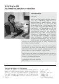 AaReli 1/2014 - Römisch-Katholische Landeskirche im Aargau - Page 4