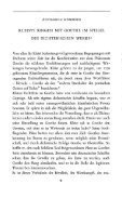 Full text (pdf) - by katharinamommsen.org - Page 2