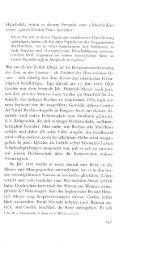 Goethe mit dem Freunde Joh. Heinrich Meyer nach Jena, um dorr ...
