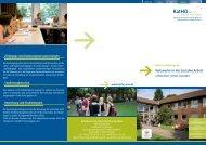 Netzwerke in der Sozialen Arbeit - erforschen, leiten, beraten (pdf ...