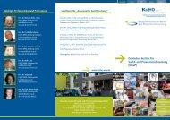 DISuP_dt._0810.pdf - Katholische Hochschule Nordrhein-Westfalen