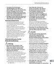 Anleitungen - Seite 5