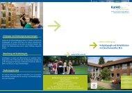 Heilpädagogik und Rehabilitation im Erwachsenenalter M.A. (pdf ...